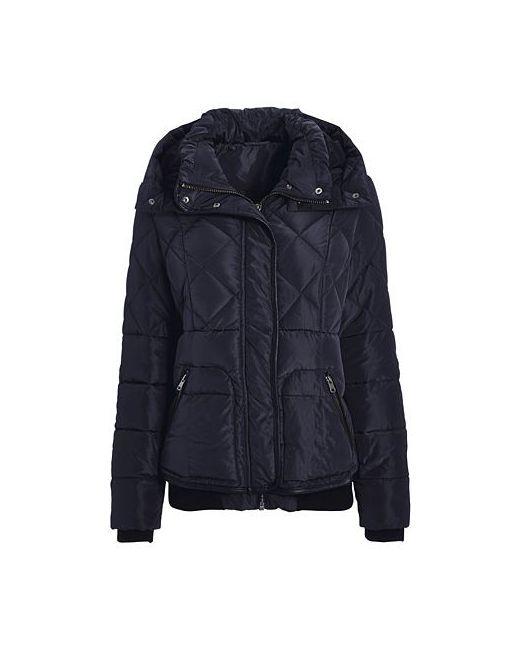 Next   Женская Куртка