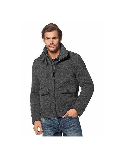 s.Oliver | Мужская Куртка