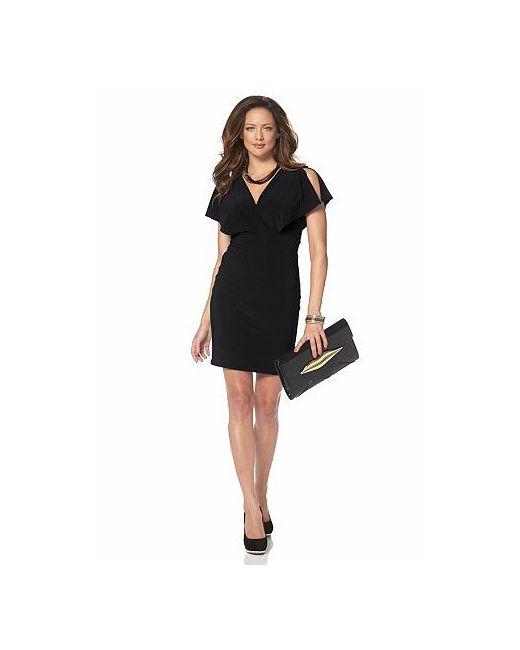 Melrose | Женское Платье