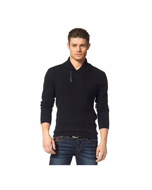 Bruno Banani | Мужской Пуловер