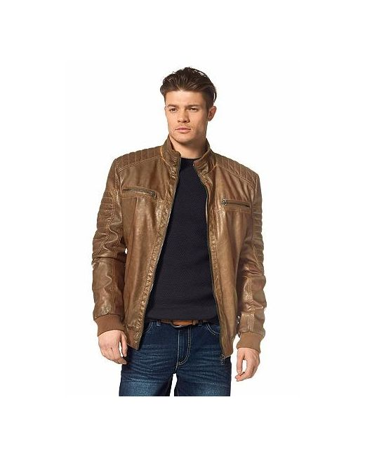JOHN DEVIN   Мужская Куртка