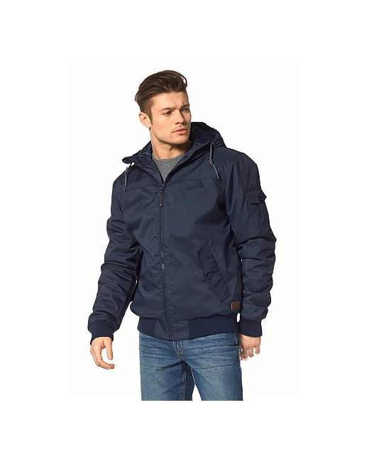 JOHN DEVIN | Мужская Куртка