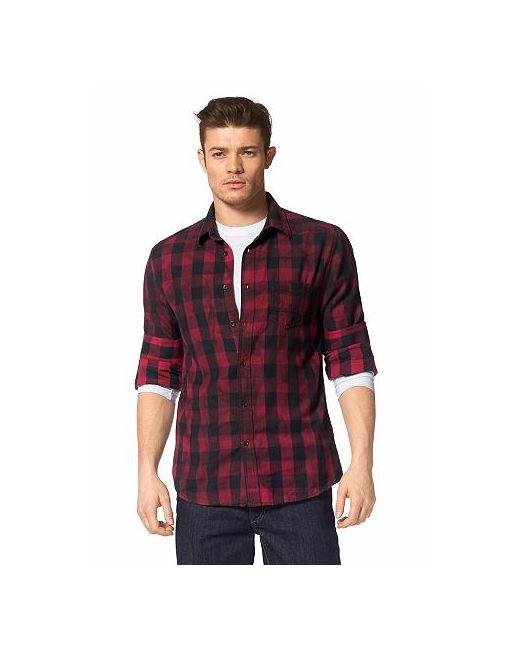 JOHN DEVIN | Женская Рубашка