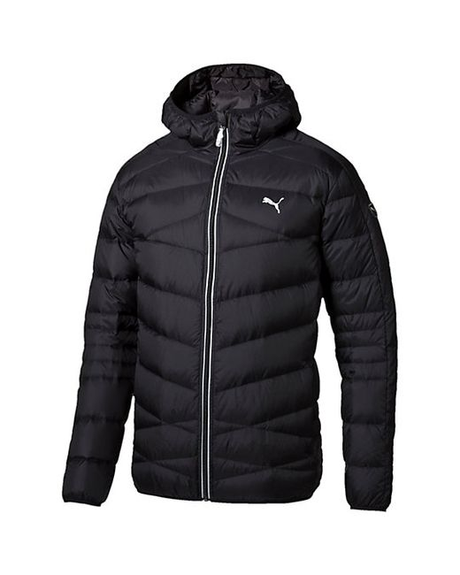 Puma | Мужская Куртка Active 650 Goose Down Jacket M