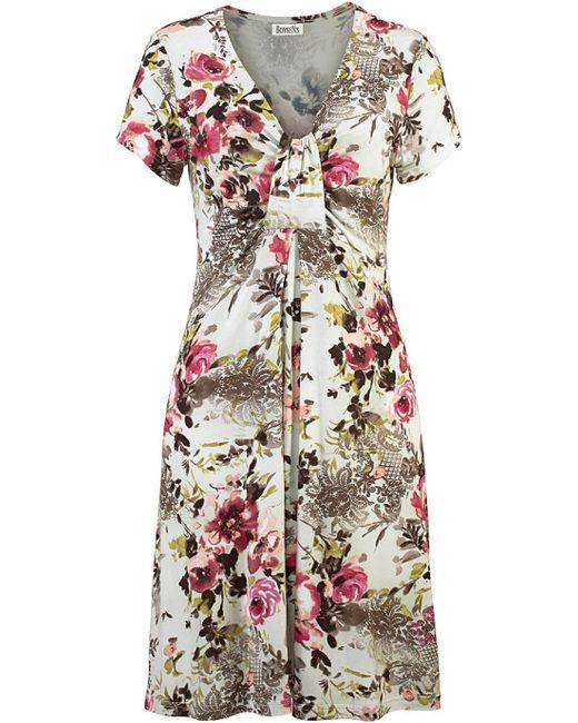 BOYSEN'S | Женское Платье