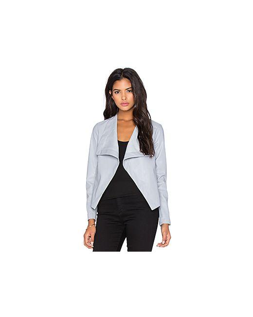 Bb Dakota | Женская Серая Куртка Brody