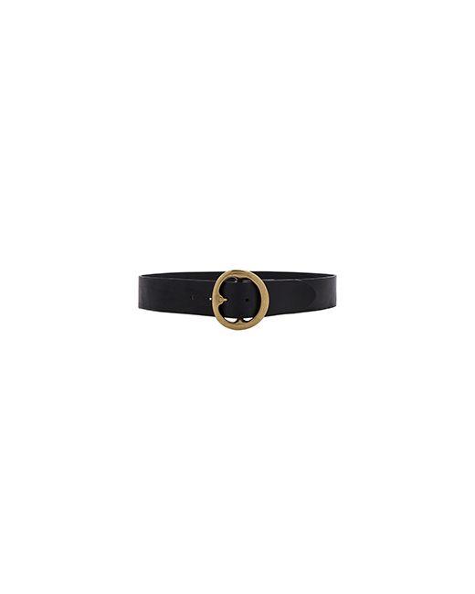 B-Low The Belt | Чёрный Пояс