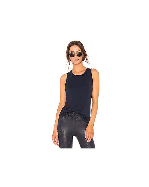 Body Language   Женская Bodr-Wm141 Майка Naomi