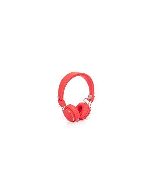 Urbanears | Plattan Ii Headphones