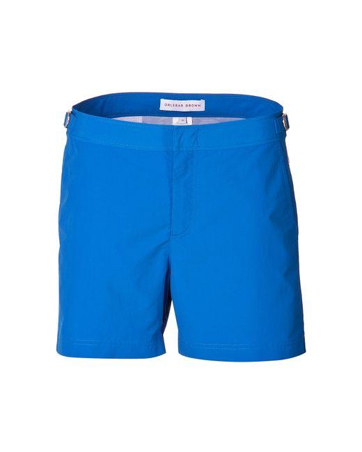 Orlebar Brown | Синий Setter Swim Trunks Gr. 30