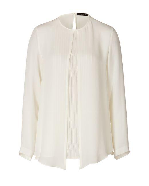 Etro | Женское Silk Blouse Gr. 36