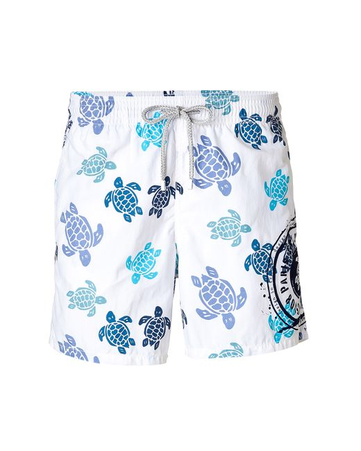 Vilebrequin | Moorea Swim Trunks Gr. M