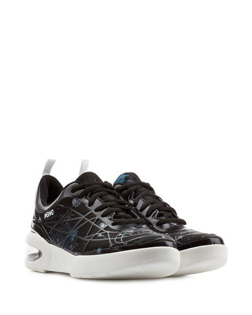 Marc by Marc Jacobs | Женское Чёрный Sneakers Gr. 36