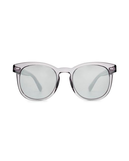 Dolce & Gabbana | Женское Серебристый Transparent Sunglasses Gr. One Size