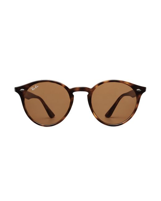 Ray-Ban | Женское Коричневый Rb2180 Sunglasses Gr. One Size