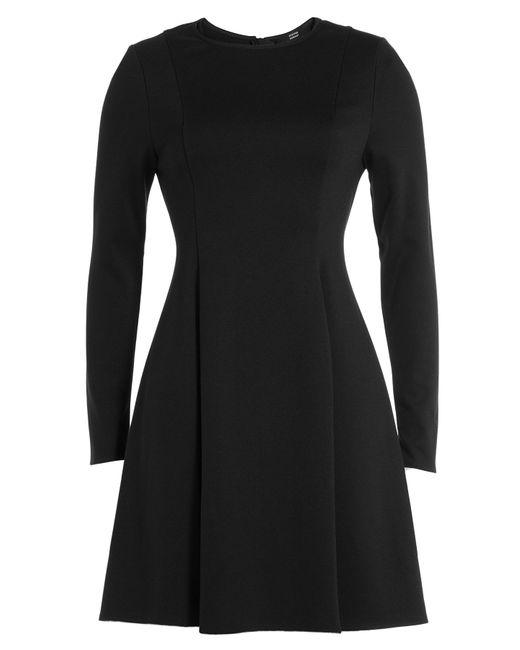 Steffen Schraut | Женское Чёрный The Incredible Dress Gr. 34