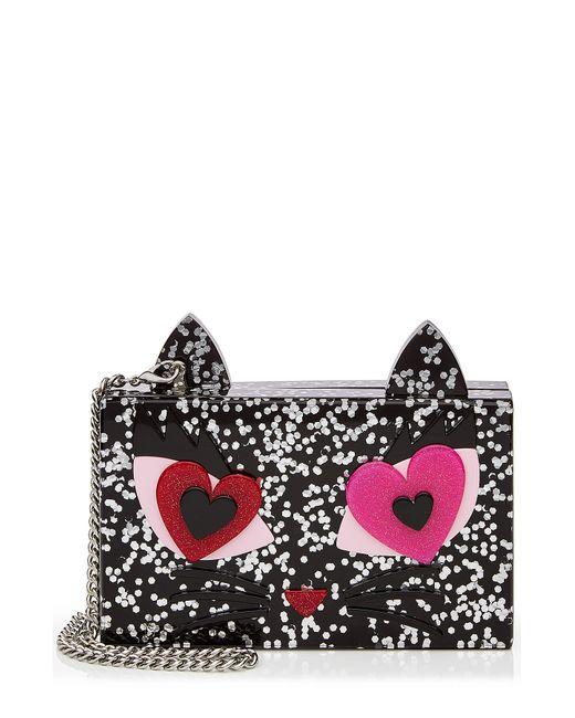 Karl Lagerfeld | Женское Многоцветный Box Clutch Gr. One Size