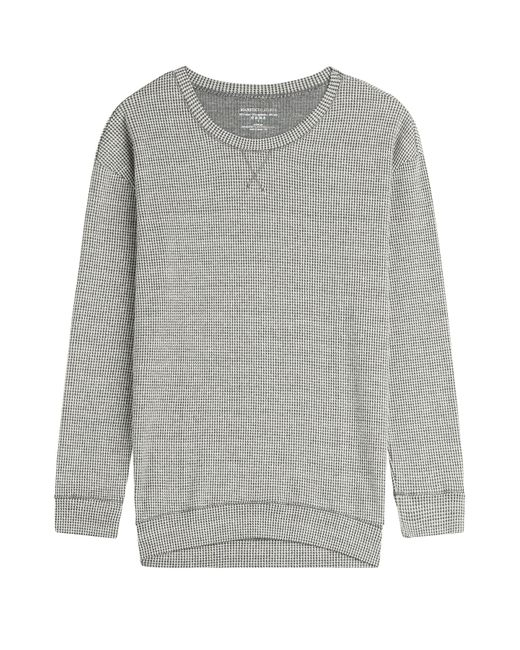 Majestic | Женское Многоцветный Cotton Pullover With Cashmere And Silk Gr.
