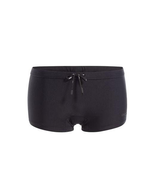 Kenzo | Чёрный Swim Trunks Gr. Eu 46