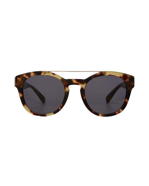Dolce & Gabbana | Женское Многоцветный Dg4274 Sunglasses Gr. One Size