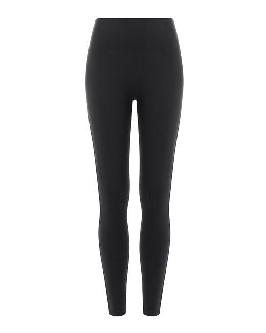 Spanx | Женское Чёрный Essential Leggings Gr. M