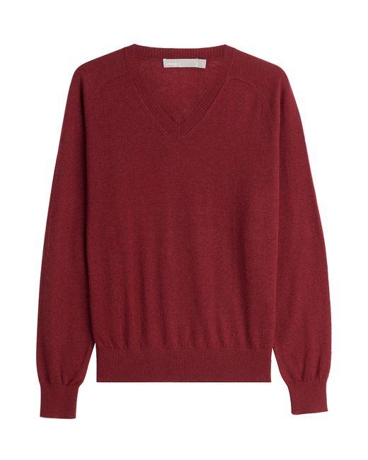 Vince | Женское Чёрный Cashmere Pullover Gr. M