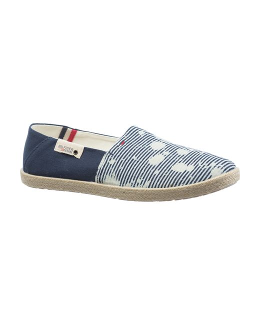 Tommy | None Tmem56820704 Casual