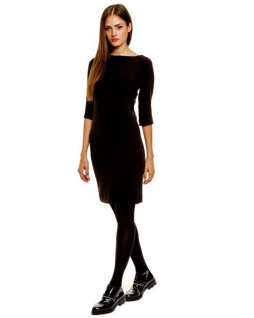 TOM TAILOR | Женское Платье 501323001702999