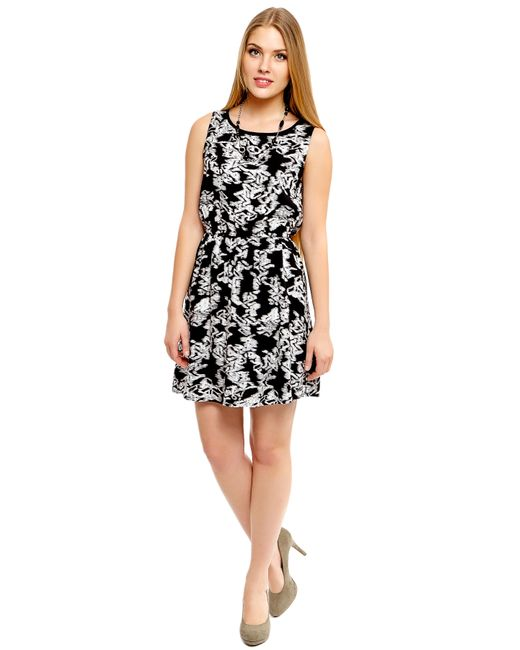 Denim | Женское Платье 501297000712999