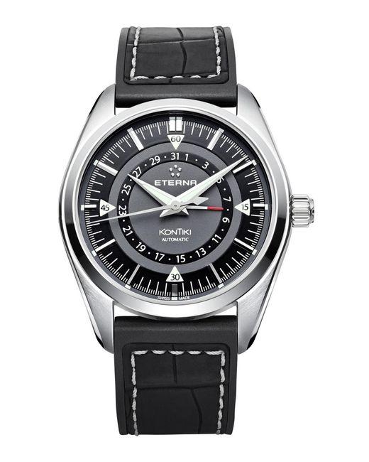 ETERNA | Мужские Часы 168689