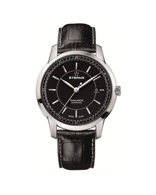 ETERNA | Мужские Часы 165996