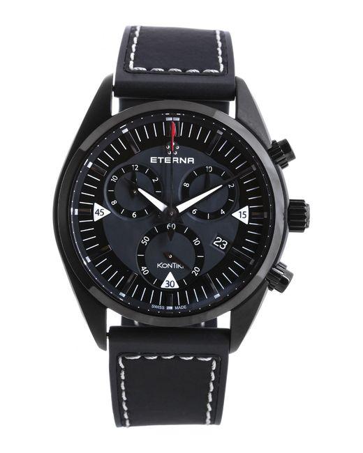 ETERNA | Мужские Часы 166009