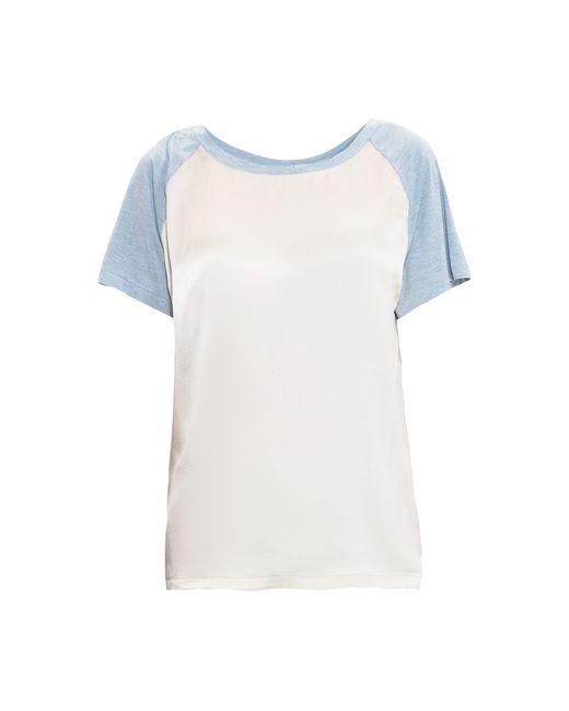 Les Tendances   Женская Многоцветная Блуза 63230
