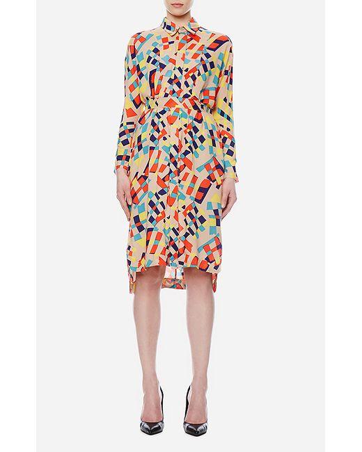 Trends Brands | Женское Платье