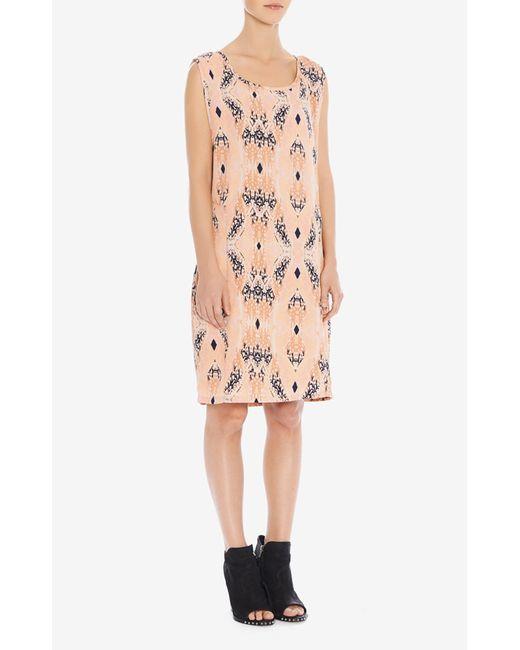 ICHI | Женское Платье