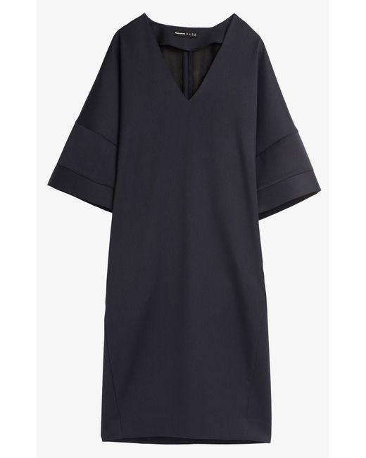 Trends Brands Base | Женское Платье
