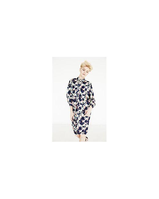 T&B Limited September | Женское Платье-Рубашка