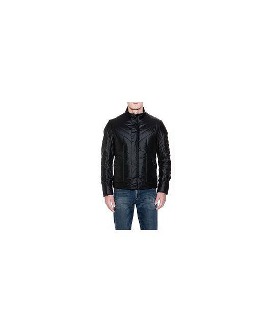 Westland | Мужская Серая Куртка Мужская Деми