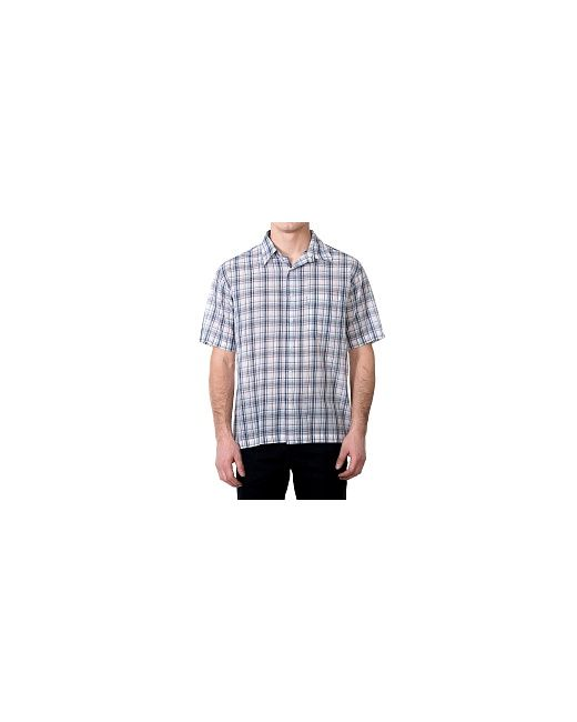 Westland | Мужская Рубашка Мужская Ss