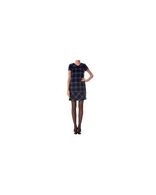 Westland | Женское Платье