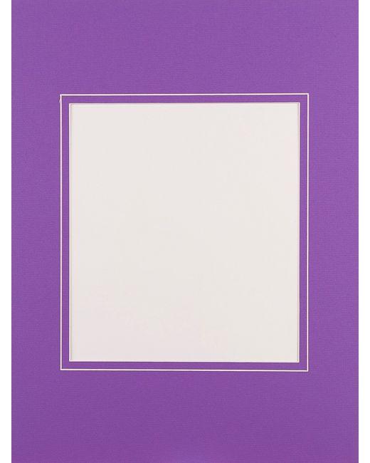 Матренин Посад | Фиолетовое Паспарту