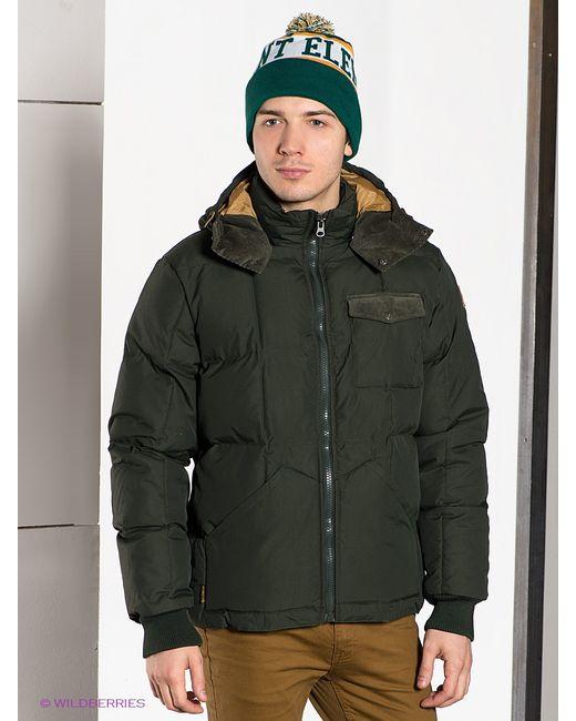 Element | Мужские Куртки