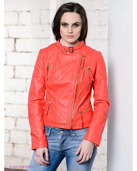 Conver | Женские Красные Куртки