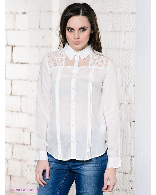 Mavi | Женские Белые Блузки