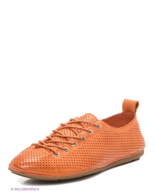 Calipso | Мужские Ботинки