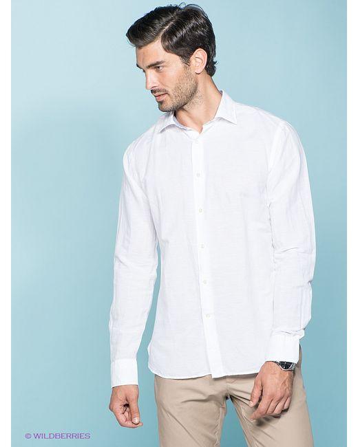 Marina Yachting | Мужские Рубашки
