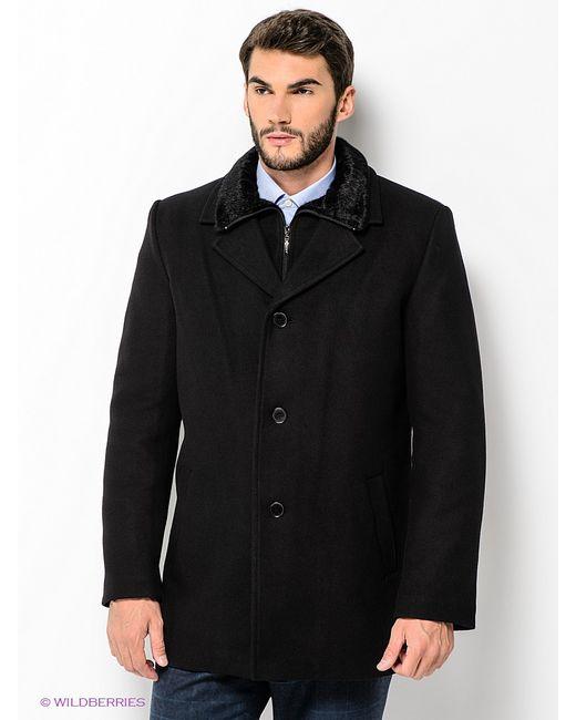 Sainy | Мужское Пальто
