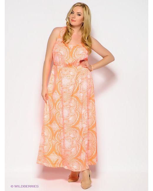 New Look | Женские Розовые Платья