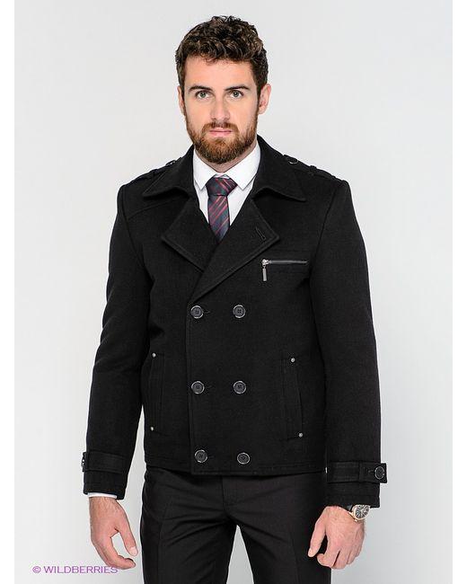 Sainy   Чёрное Пальто