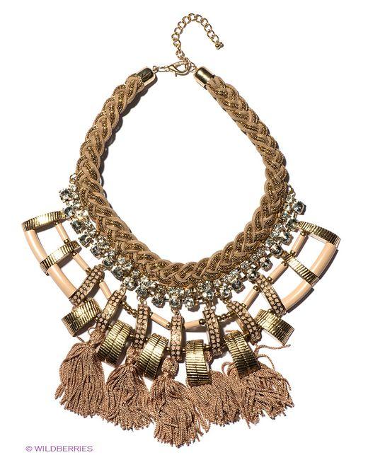 New Look | Женские Ожерелья